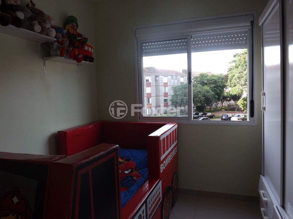 Apto 3 Dorm, Vila Ipiranga, Porto Alegre (139308) - Foto 22