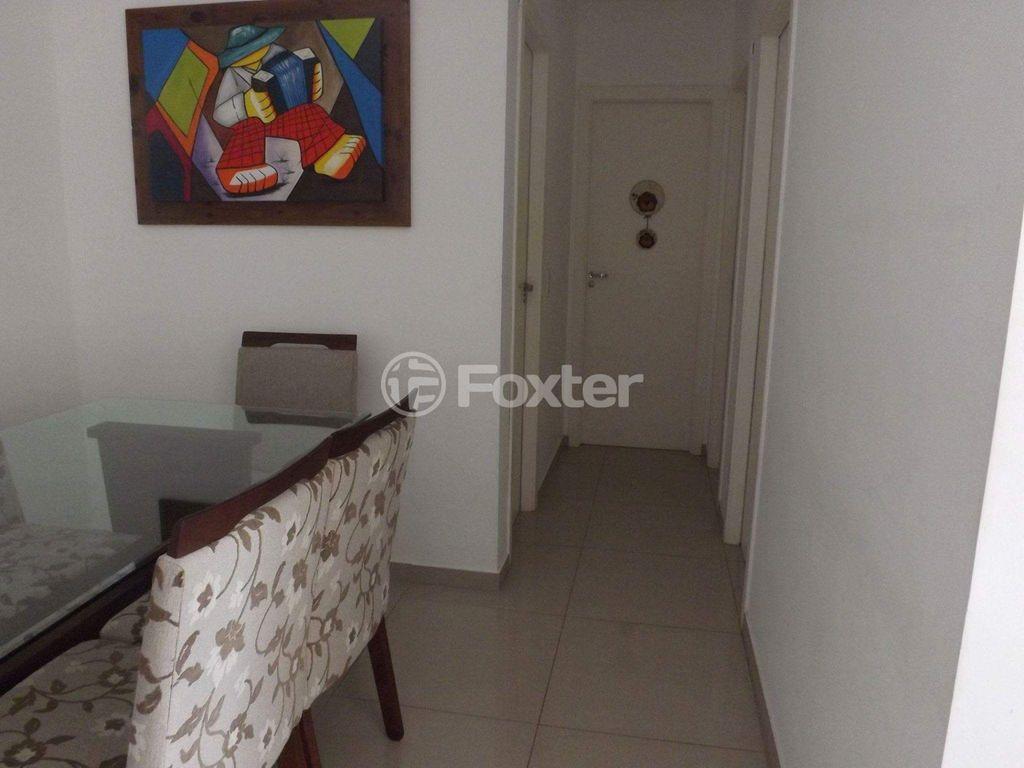 Apto 3 Dorm, Vila Ipiranga, Porto Alegre (139308) - Foto 14