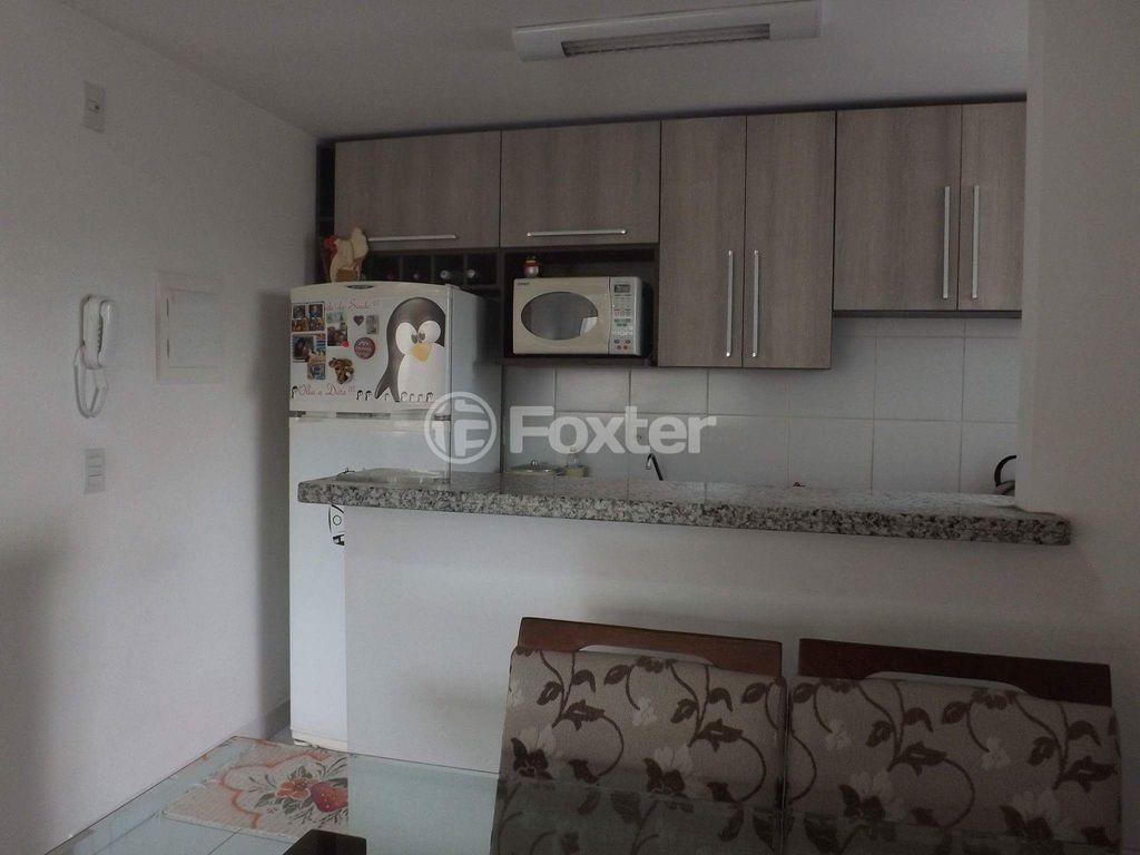 Apto 3 Dorm, Vila Ipiranga, Porto Alegre (139308) - Foto 17