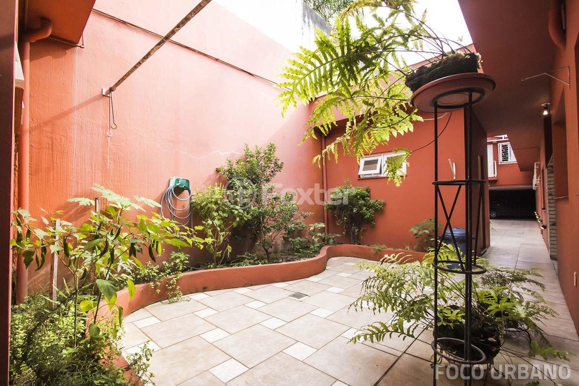 Casa 3 Dorm, Três Figueiras, Porto Alegre (139313) - Foto 39
