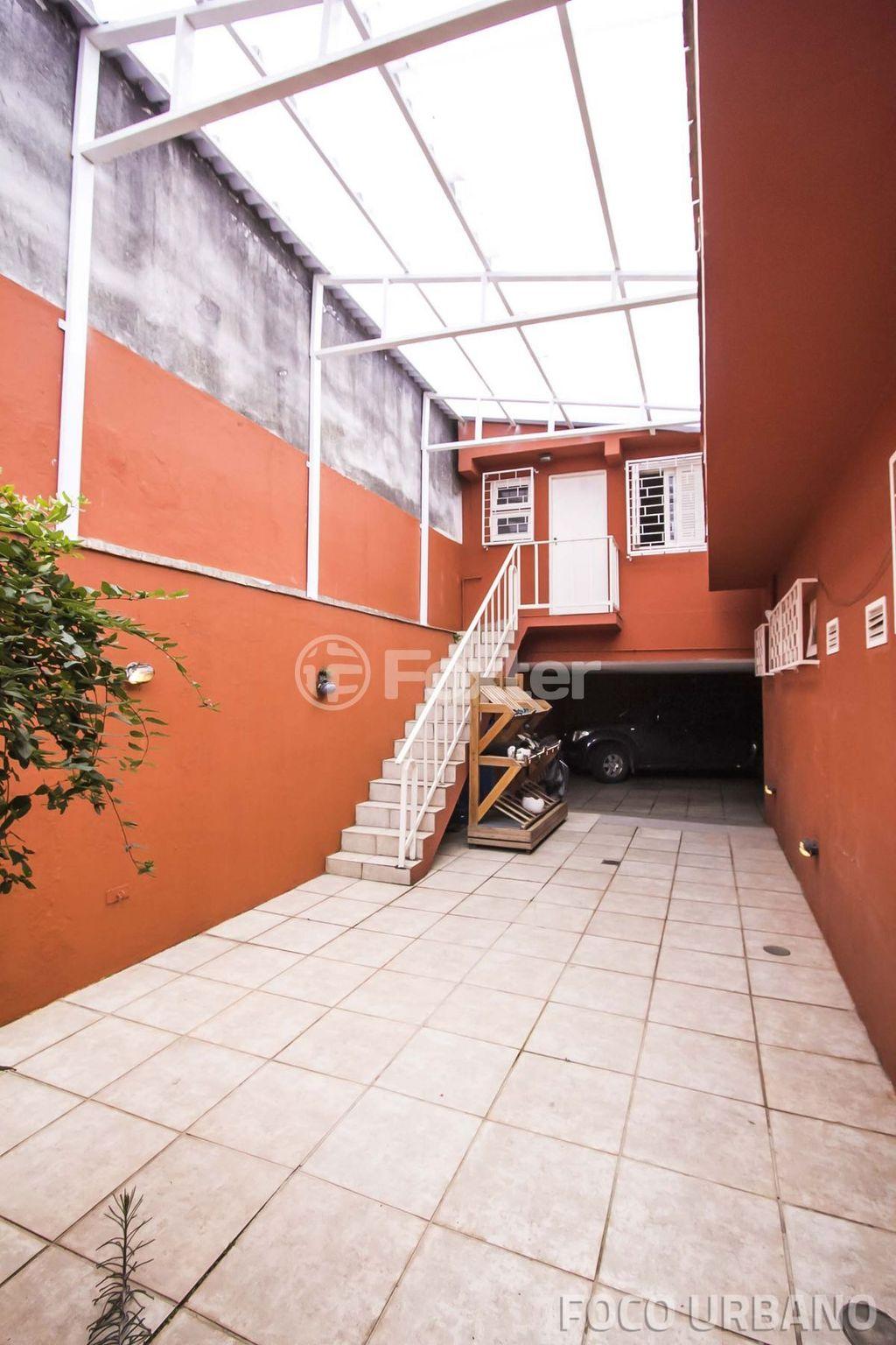Casa 3 Dorm, Três Figueiras, Porto Alegre (139313) - Foto 40