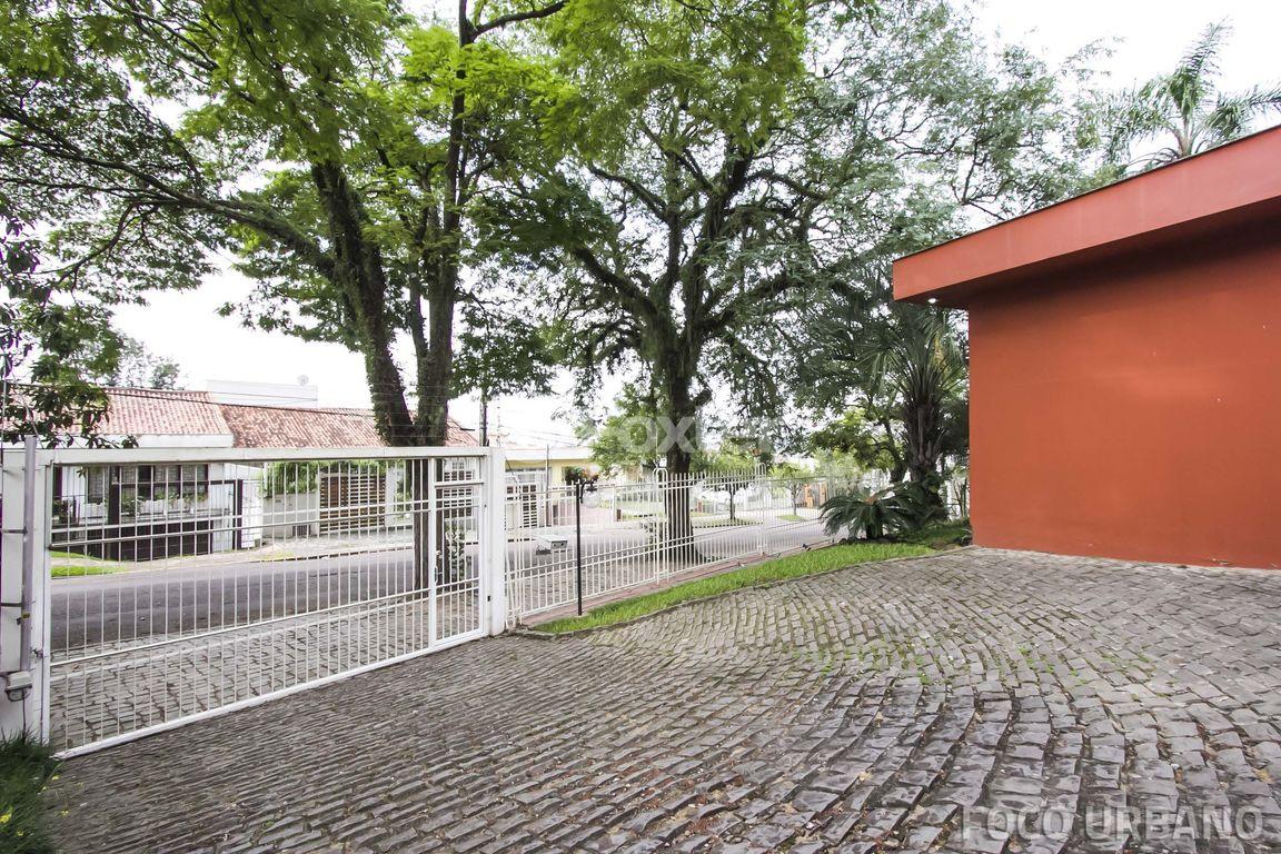 Casa 3 Dorm, Três Figueiras, Porto Alegre (139313) - Foto 42