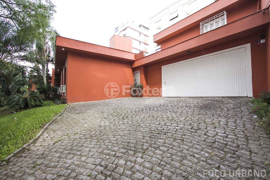 Casa 3 Dorm, Três Figueiras, Porto Alegre (139313) - Foto 43
