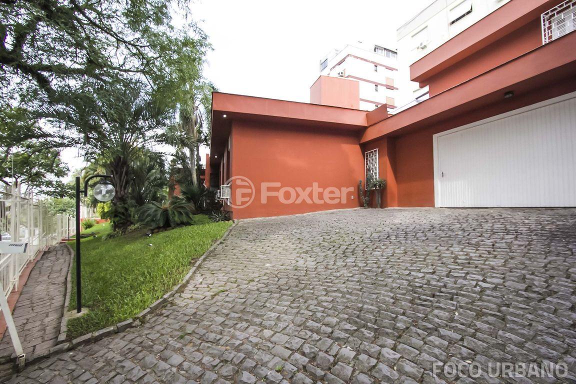 Casa 3 Dorm, Três Figueiras, Porto Alegre (139313) - Foto 44