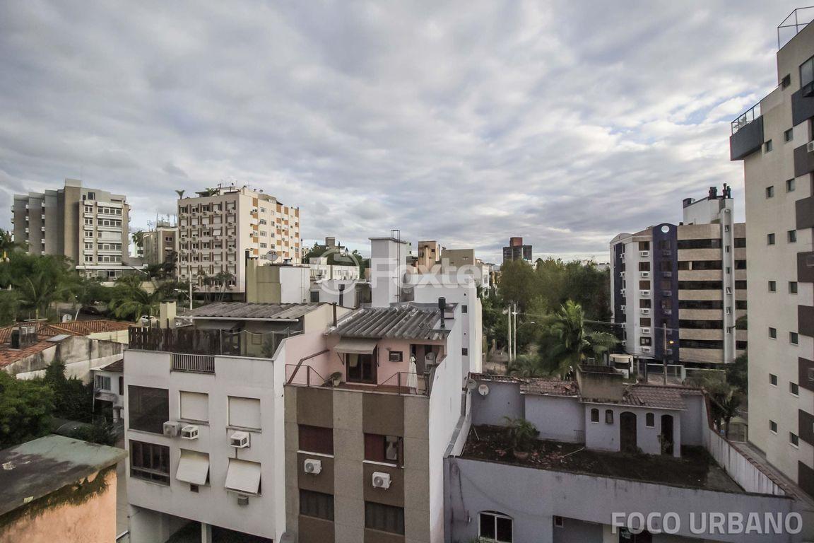 Apto 2 Dorm, Petrópolis, Porto Alegre (139328) - Foto 25