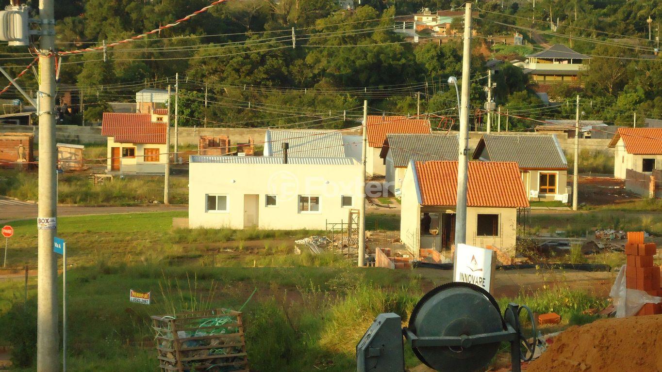 Terreno, Neópolis, Gravataí (139333) - Foto 11