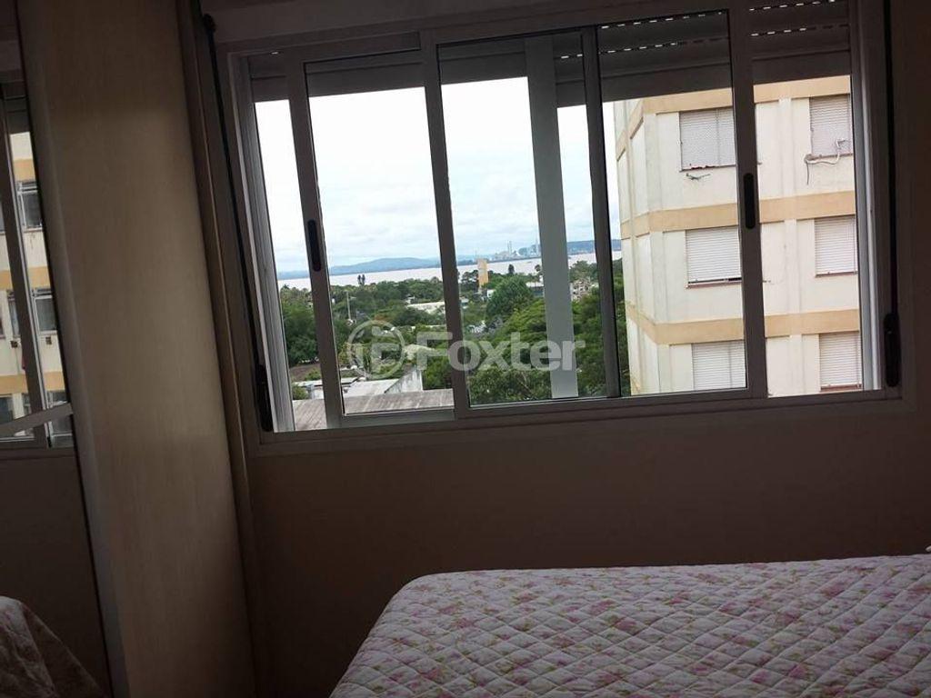 Apto 2 Dorm, Tristeza, Porto Alegre (139342) - Foto 19