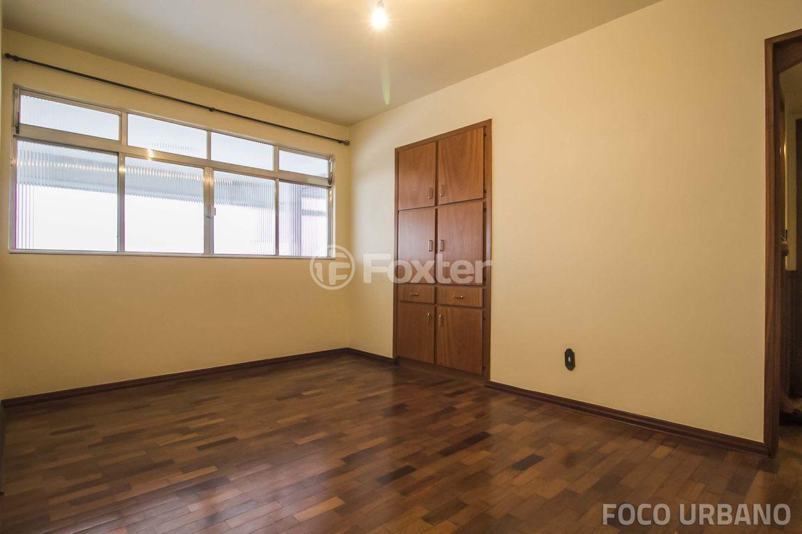 Apto 3 Dorm, Rio Branco, Porto Alegre (139352) - Foto 16