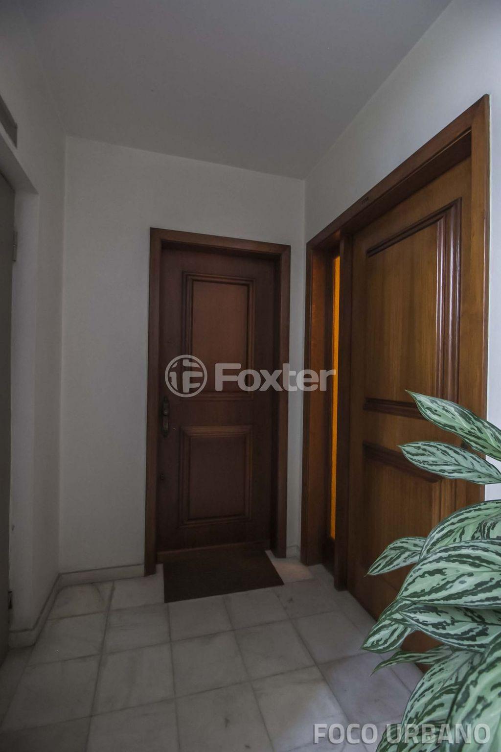 Apto 3 Dorm, Rio Branco, Porto Alegre (139352) - Foto 34