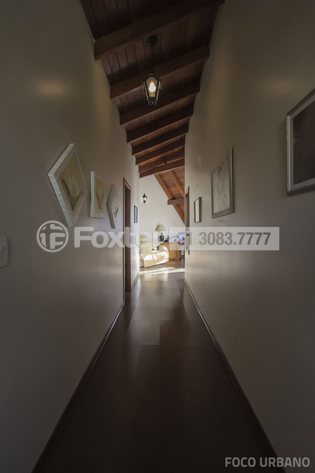 Casa 4 Dorm, Espírito Santo, Porto Alegre (139357) - Foto 36