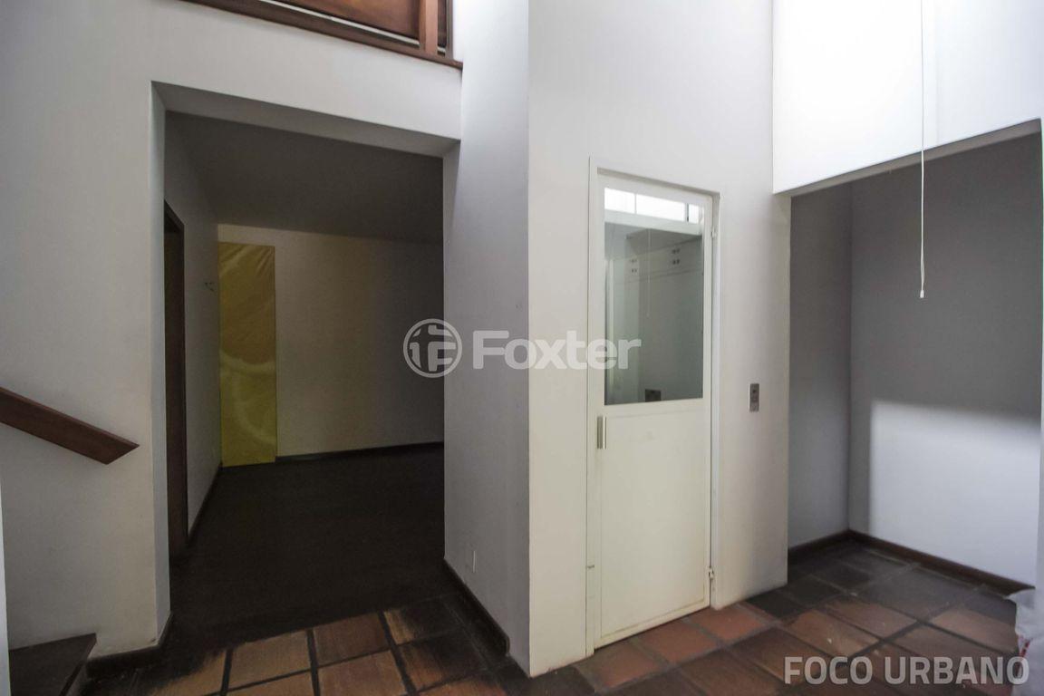 Casa 3 Dorm, Boa Vista, Porto Alegre (139379) - Foto 3