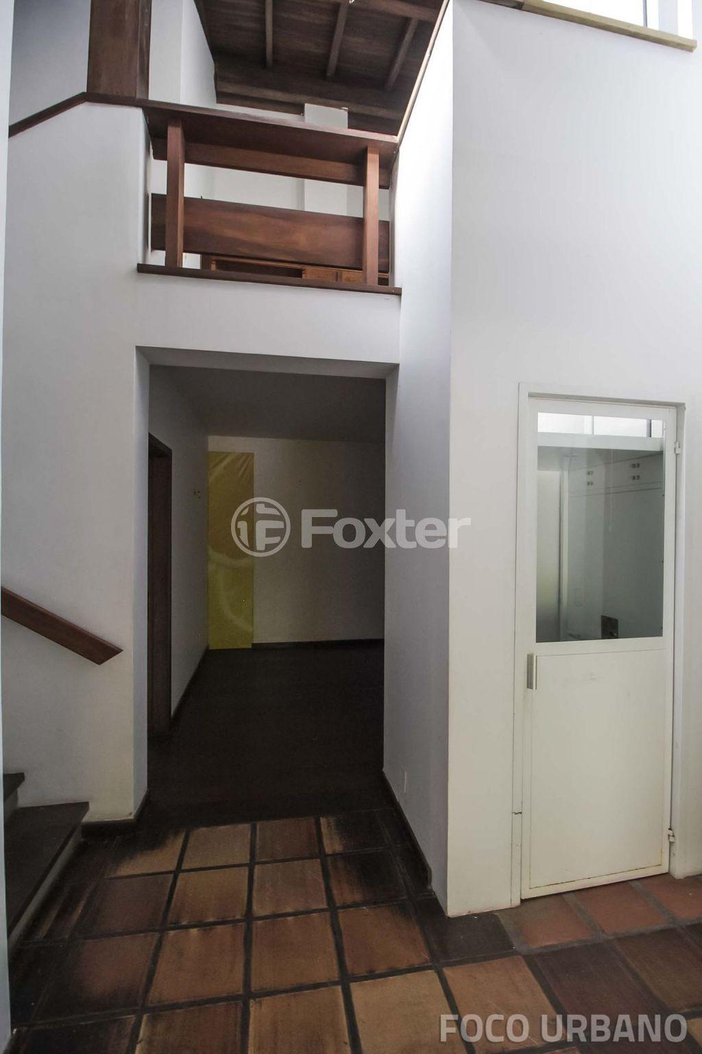 Casa 3 Dorm, Boa Vista, Porto Alegre (139379) - Foto 4