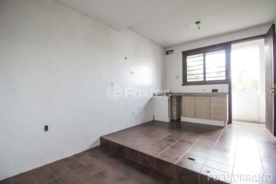 Casa 3 Dorm, Boa Vista, Porto Alegre (139379) - Foto 5