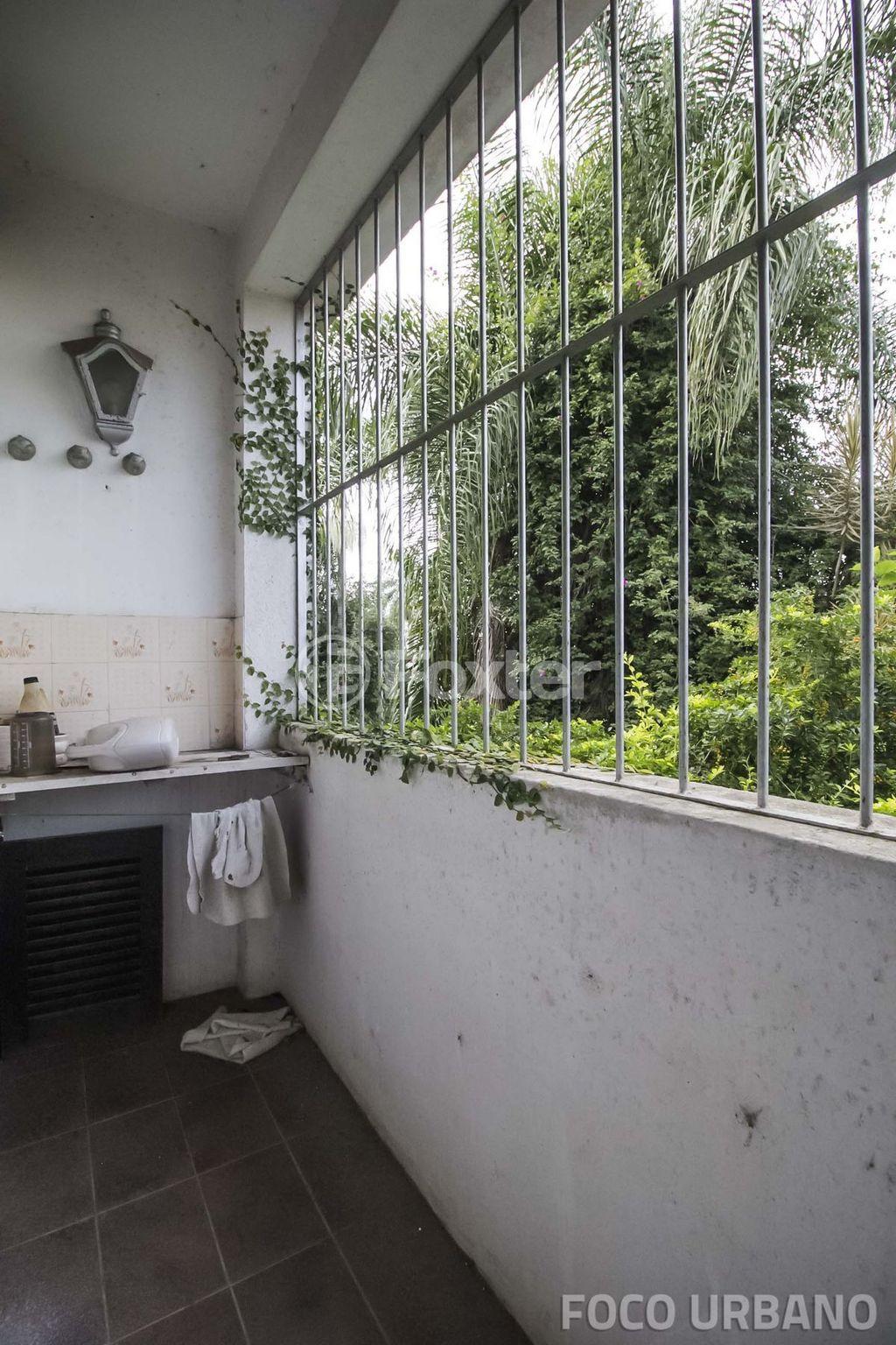 Casa 3 Dorm, Boa Vista, Porto Alegre (139379) - Foto 6