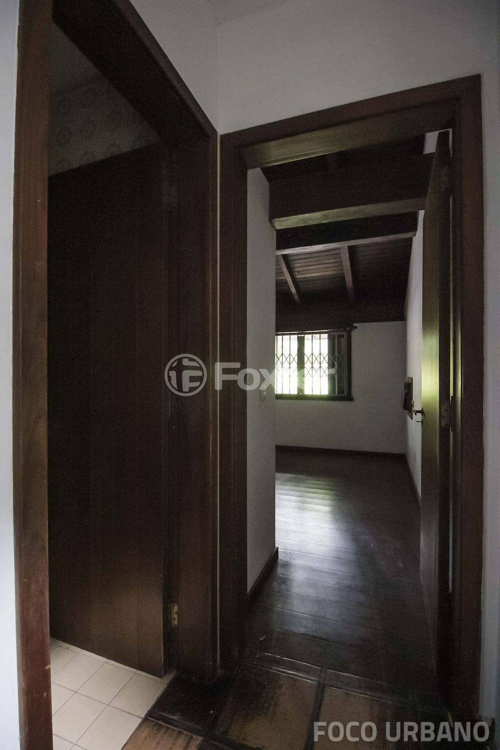 Casa 3 Dorm, Boa Vista, Porto Alegre (139379) - Foto 7