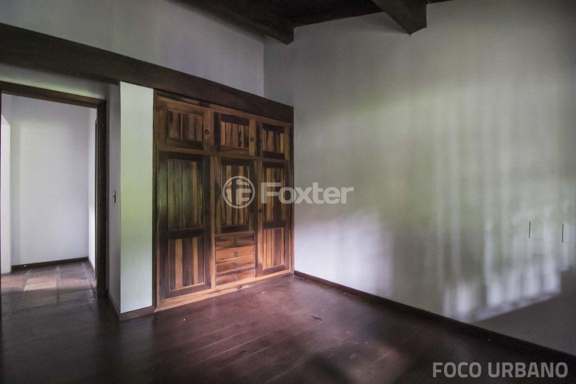 Casa 3 Dorm, Boa Vista, Porto Alegre (139379) - Foto 9
