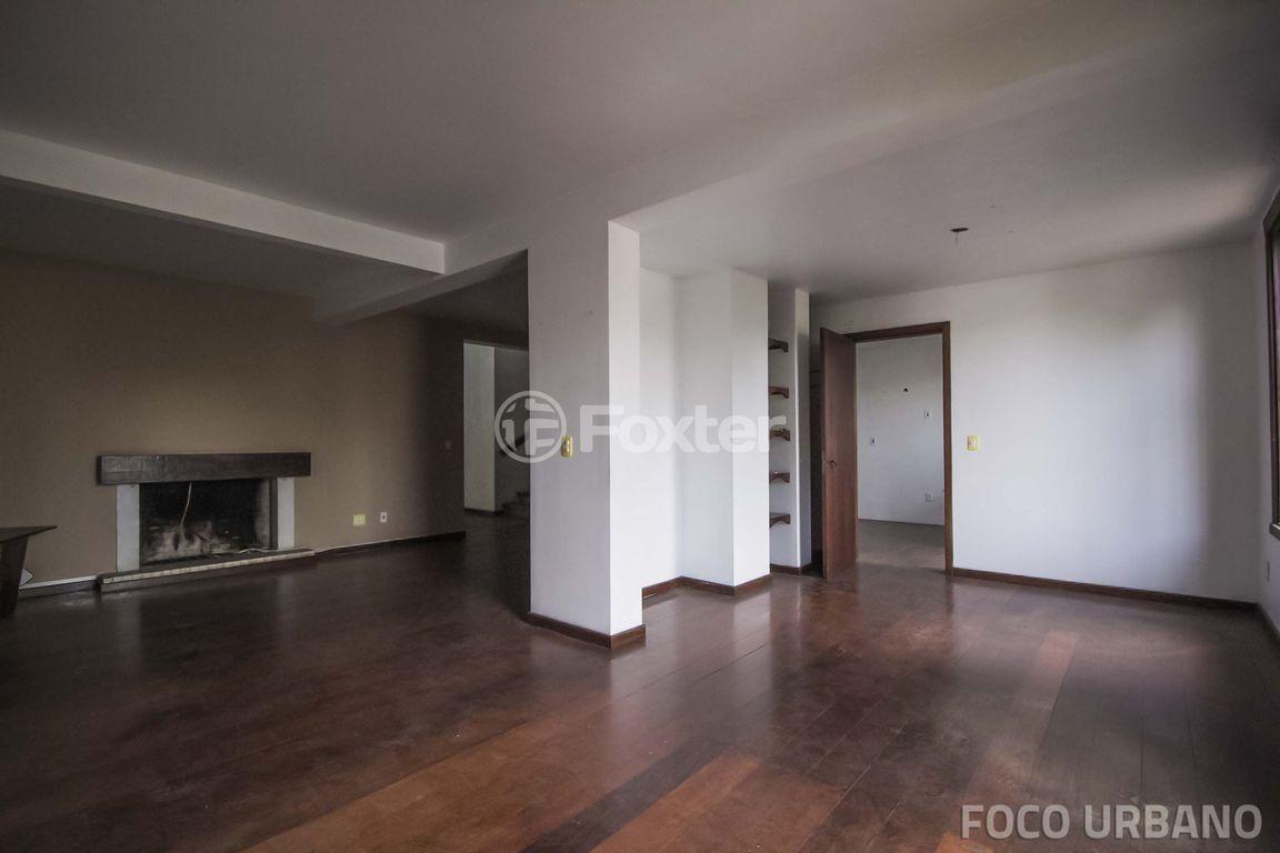 Casa 3 Dorm, Boa Vista, Porto Alegre (139379) - Foto 14