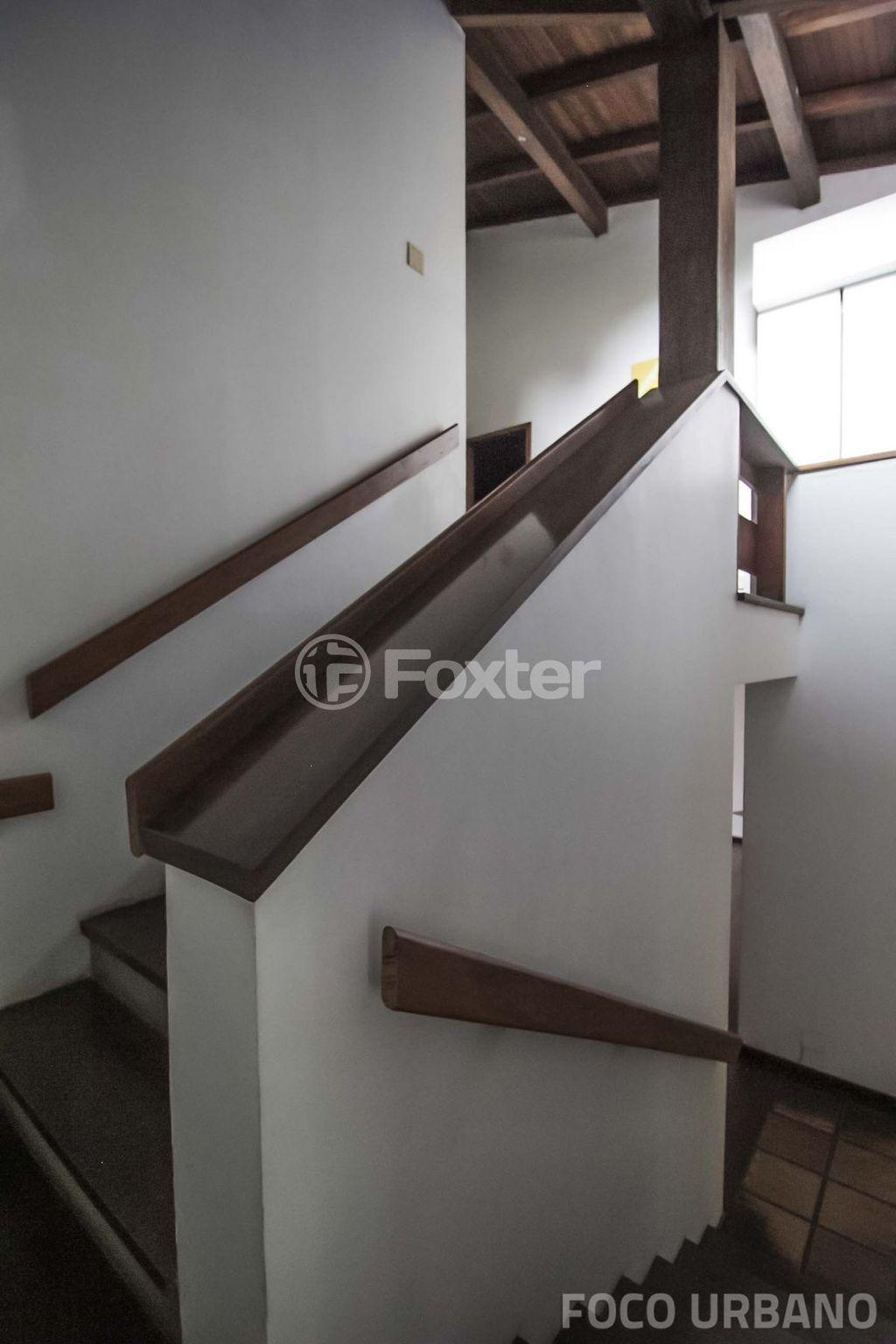 Casa 3 Dorm, Boa Vista, Porto Alegre (139379) - Foto 18
