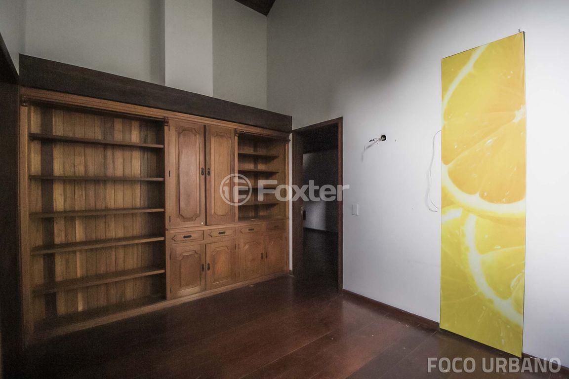 Casa 3 Dorm, Boa Vista, Porto Alegre (139379) - Foto 19