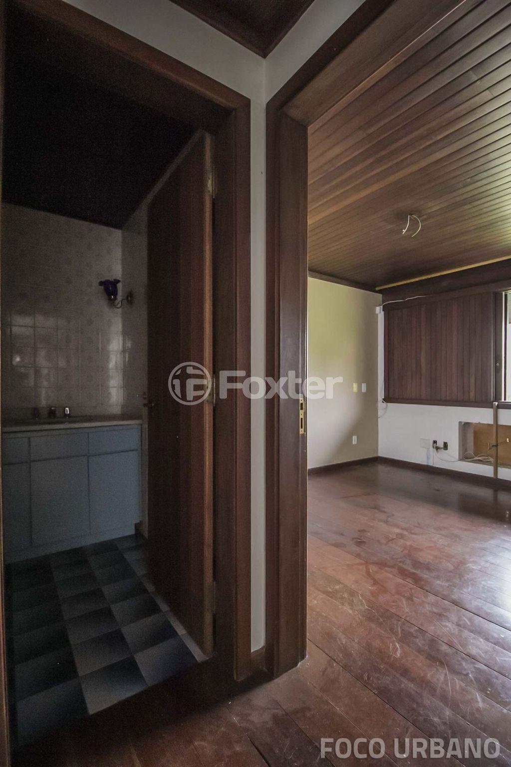 Casa 3 Dorm, Boa Vista, Porto Alegre (139379) - Foto 24