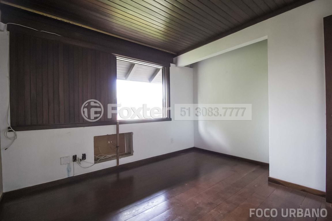 Casa 3 Dorm, Boa Vista, Porto Alegre (139379) - Foto 25