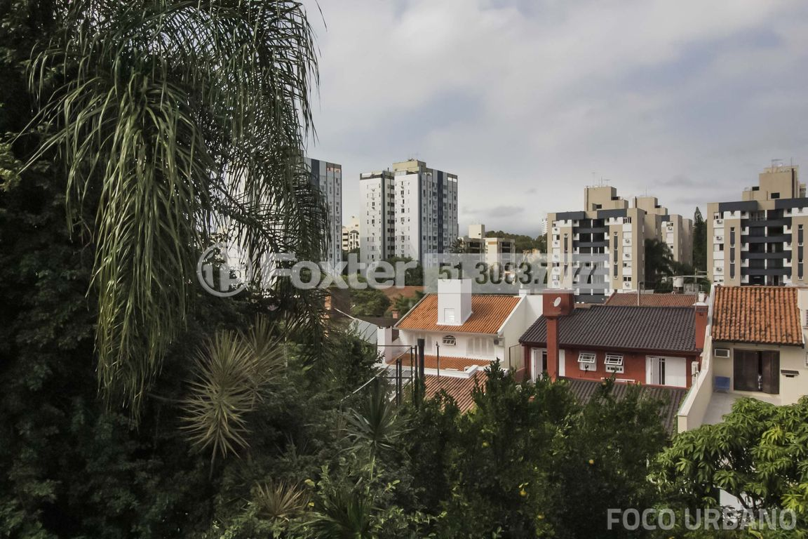Casa 3 Dorm, Boa Vista, Porto Alegre (139379) - Foto 26