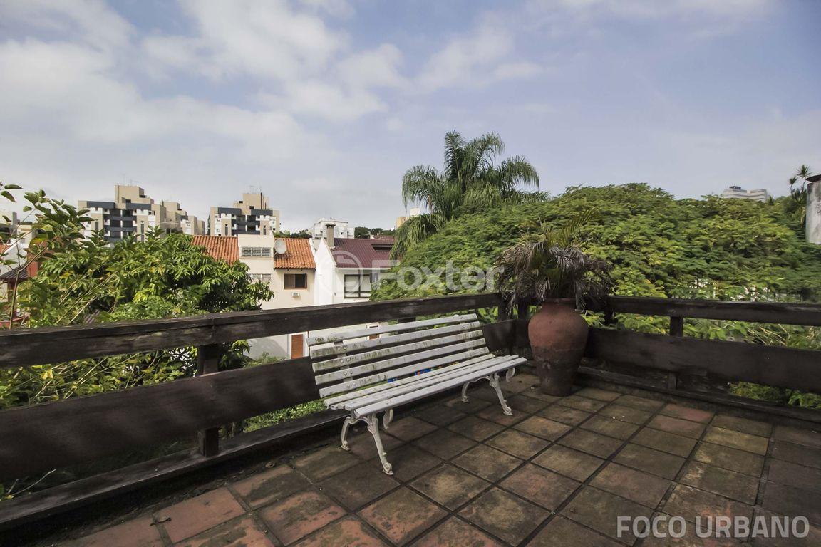 Casa 3 Dorm, Boa Vista, Porto Alegre (139379) - Foto 28