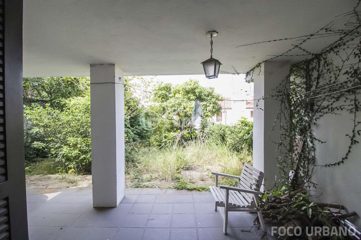Casa 3 Dorm, Boa Vista, Porto Alegre (139379) - Foto 33