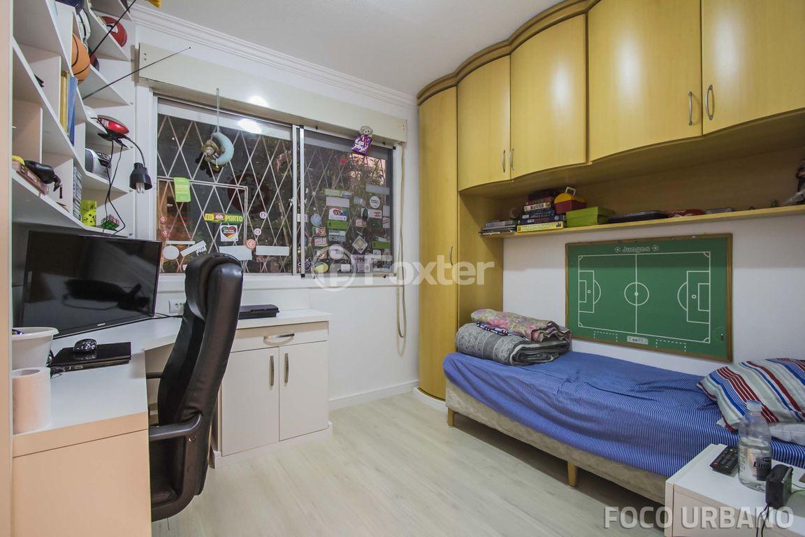 Apto 2 Dorm, Santo Antônio, Porto Alegre (139385) - Foto 6