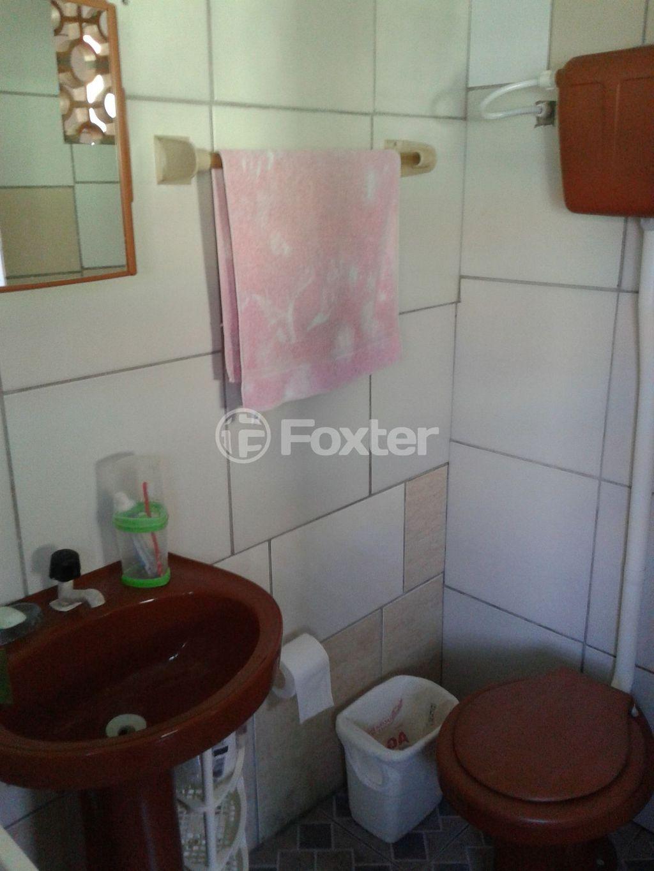 Casa 2 Dorm, Centro, Cidreira (139399) - Foto 9