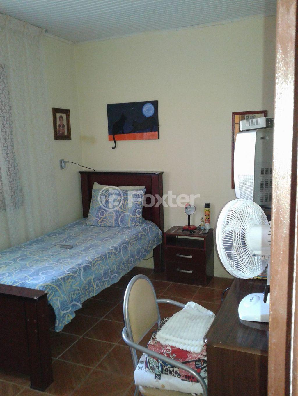 Casa 2 Dorm, Centro, Cidreira (139399) - Foto 12
