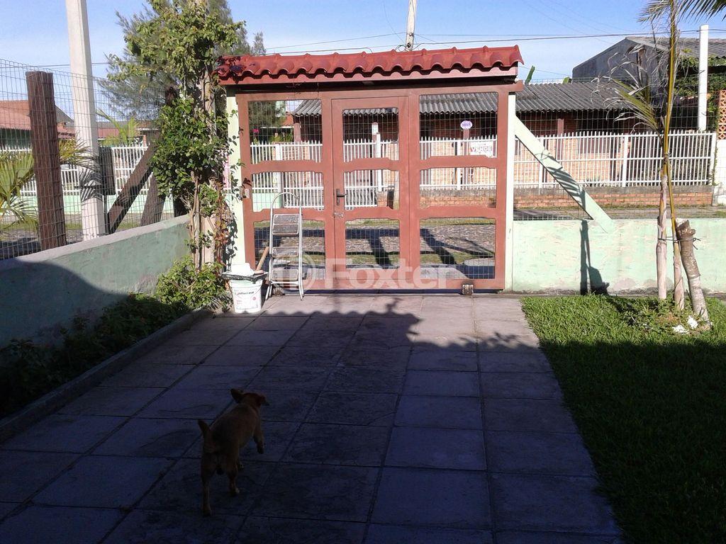 Casa 2 Dorm, Centro, Cidreira (139399) - Foto 2