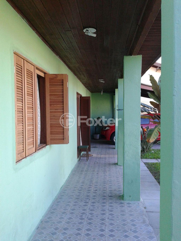 Casa 2 Dorm, Centro, Cidreira (139399) - Foto 5