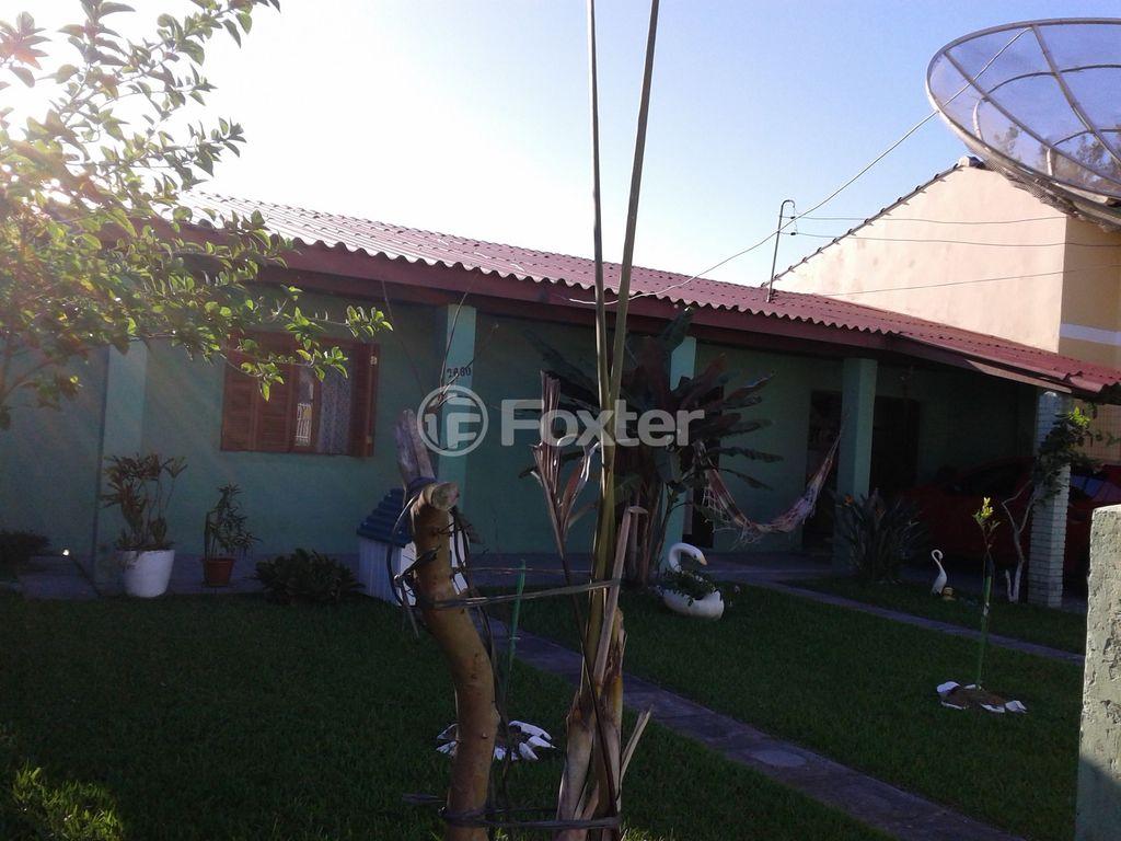 Casa 2 Dorm, Centro, Cidreira (139399) - Foto 4