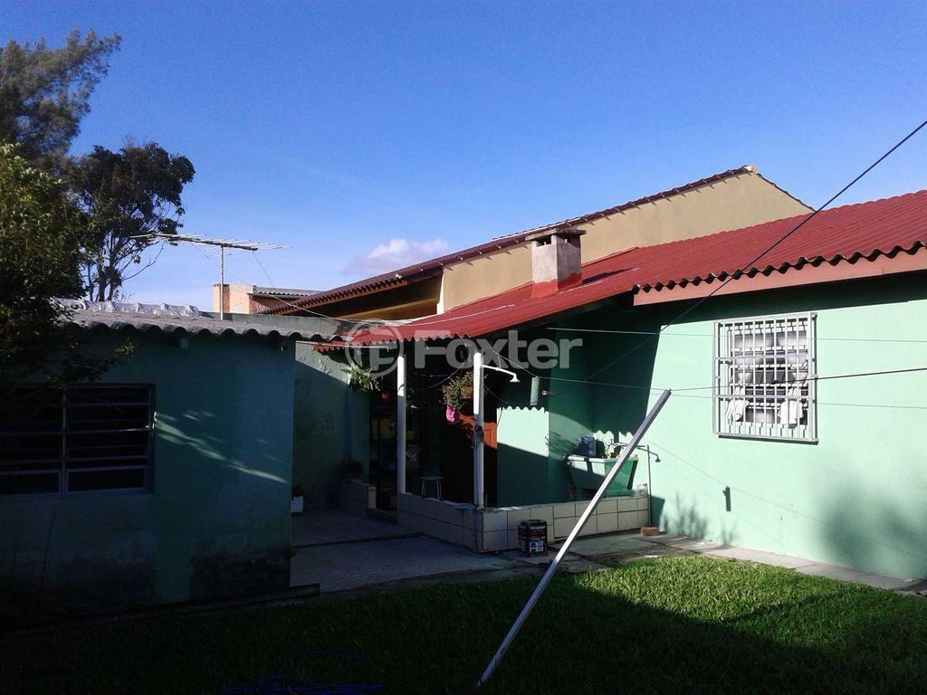 Casa 2 Dorm, Centro, Cidreira (139399) - Foto 14