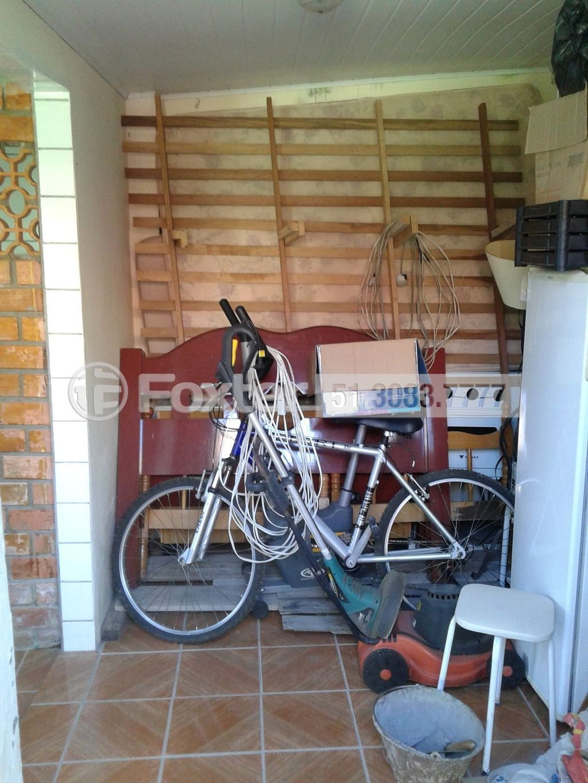 Casa 2 Dorm, Centro, Cidreira (139399) - Foto 17