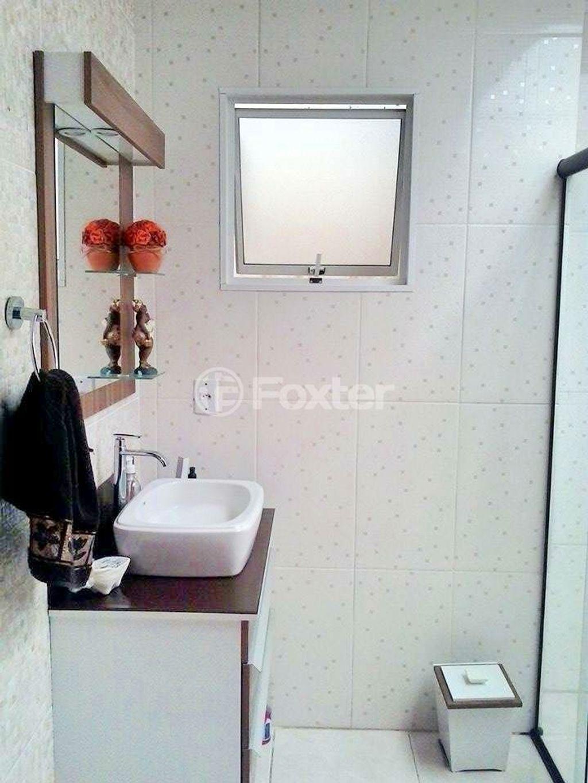 Foxter Imobiliária - Casa 5 Dorm, Cohab (139420) - Foto 11