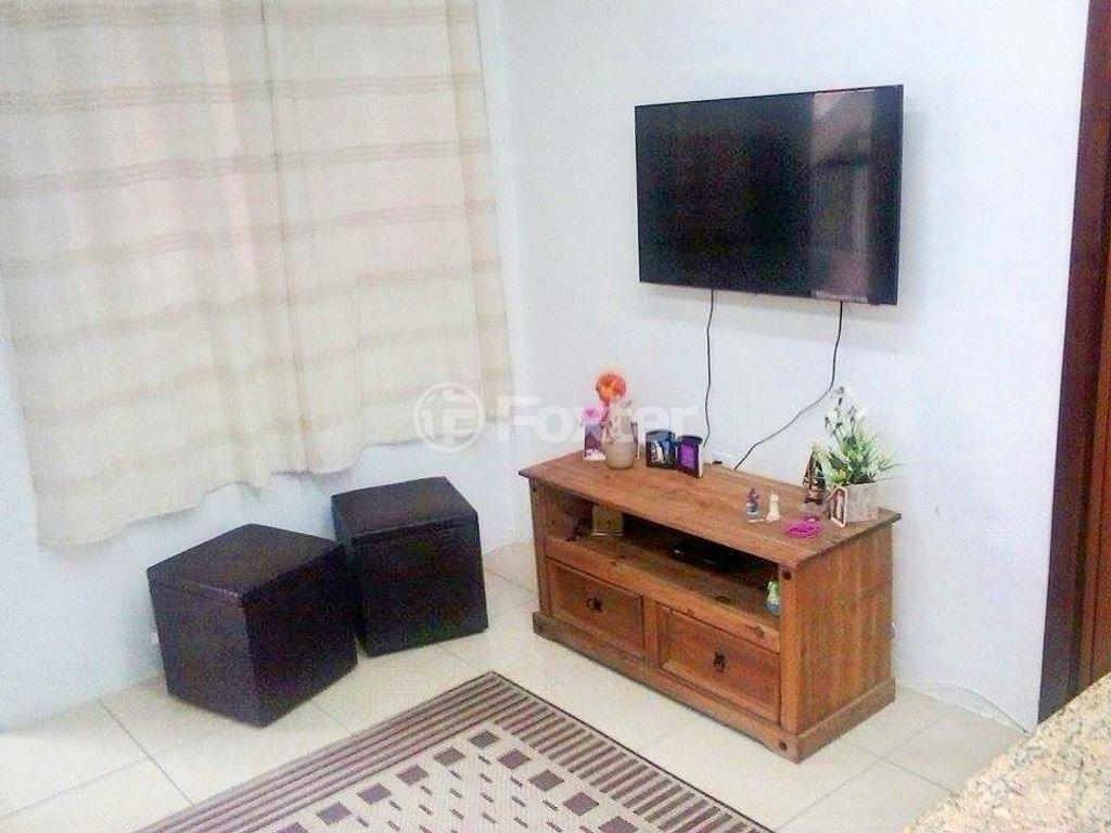 Foxter Imobiliária - Casa 5 Dorm, Cohab (139420) - Foto 12