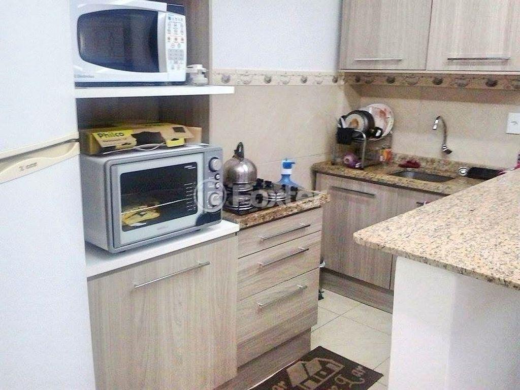 Foxter Imobiliária - Casa 5 Dorm, Cohab (139420) - Foto 13