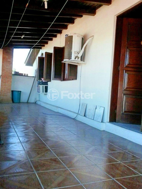 Foxter Imobiliária - Casa 5 Dorm, Cohab (139420) - Foto 14