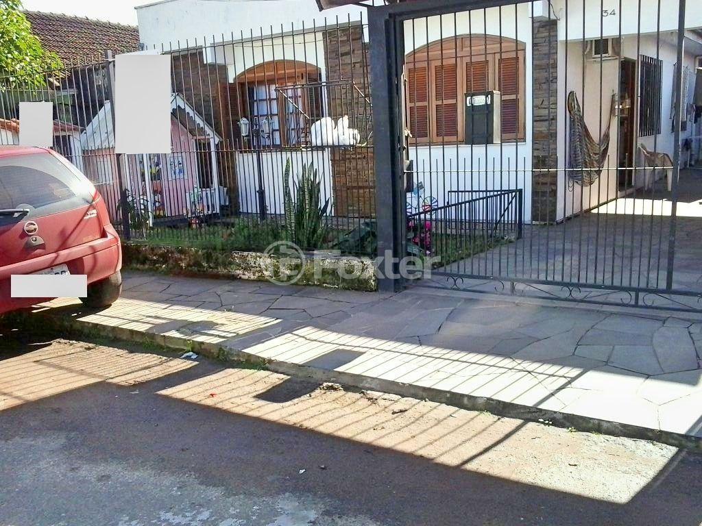 Foxter Imobiliária - Casa 5 Dorm, Cohab (139420) - Foto 2