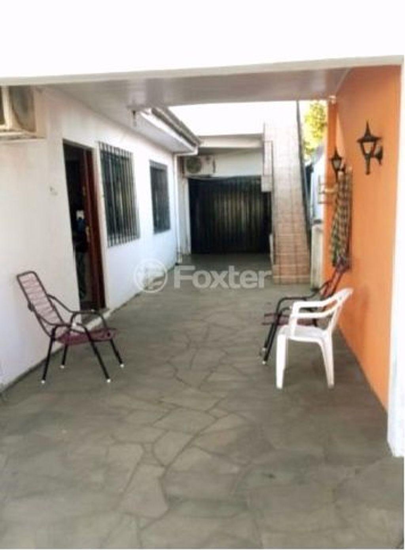 Foxter Imobiliária - Casa 5 Dorm, Cohab (139420) - Foto 3