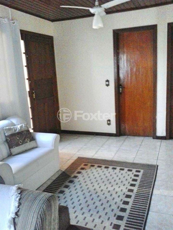 Foxter Imobiliária - Casa 5 Dorm, Cohab (139420) - Foto 4