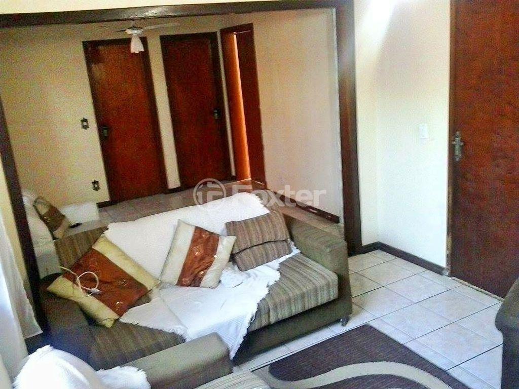 Foxter Imobiliária - Casa 5 Dorm, Cohab (139420) - Foto 5