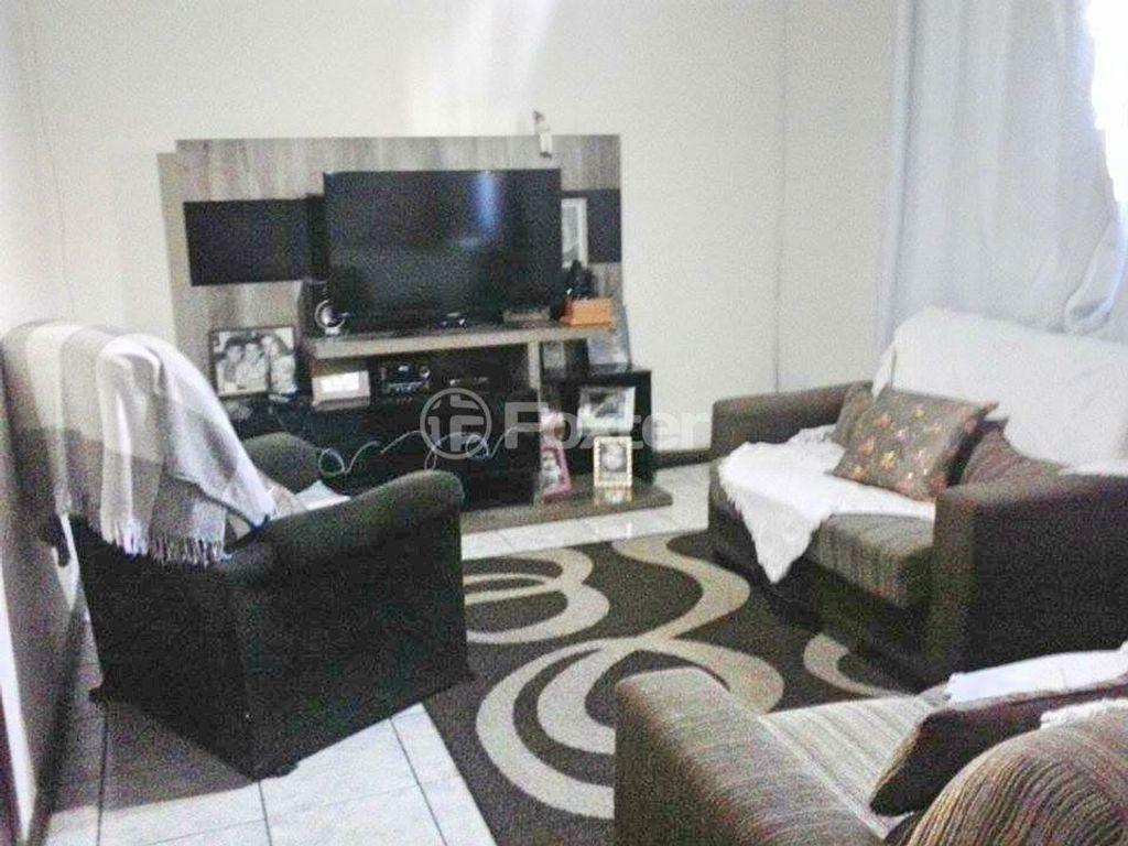 Foxter Imobiliária - Casa 5 Dorm, Cohab (139420) - Foto 6