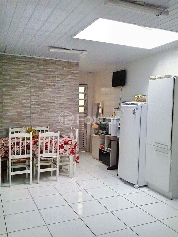 Foxter Imobiliária - Casa 5 Dorm, Cohab (139420) - Foto 8