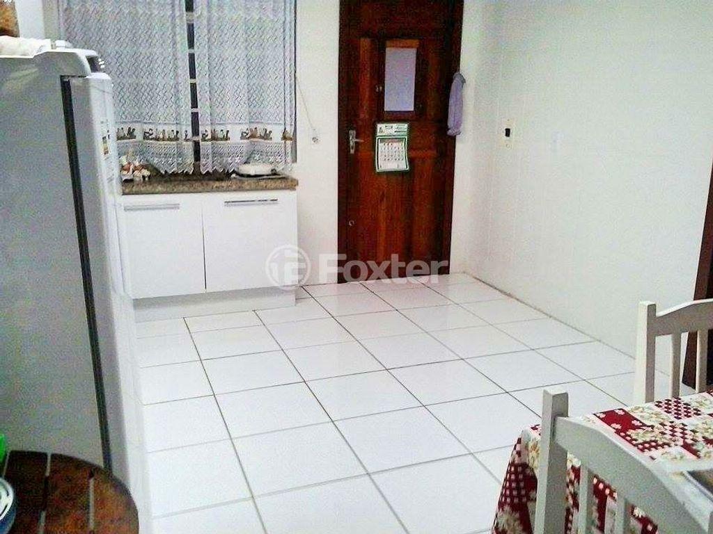 Foxter Imobiliária - Casa 5 Dorm, Cohab (139420) - Foto 9