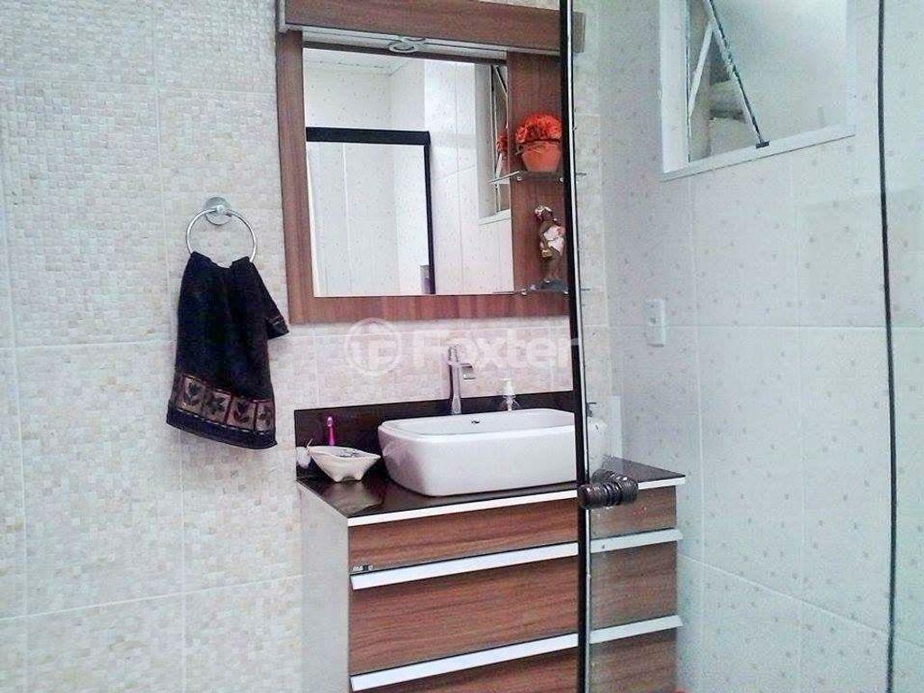 Foxter Imobiliária - Casa 5 Dorm, Cohab (139420) - Foto 10