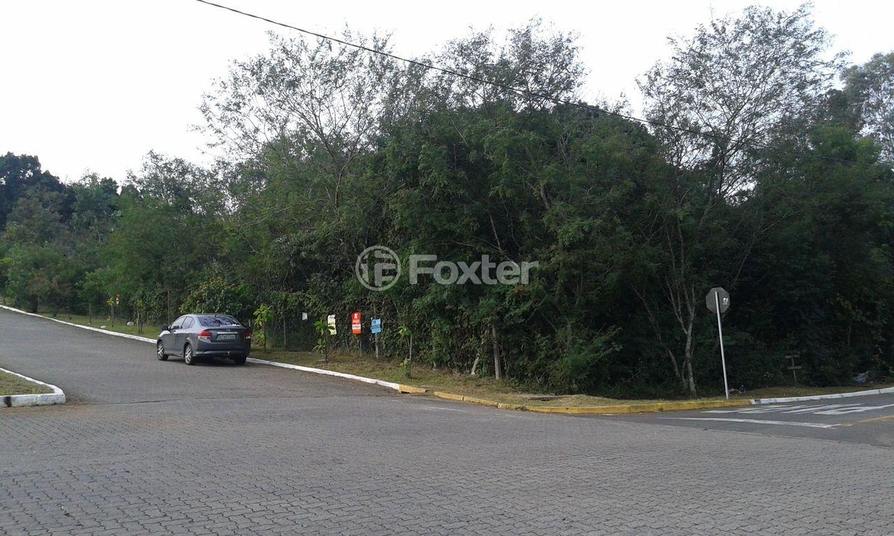 Terreno, H, Campo Bom (139421) - Foto 4