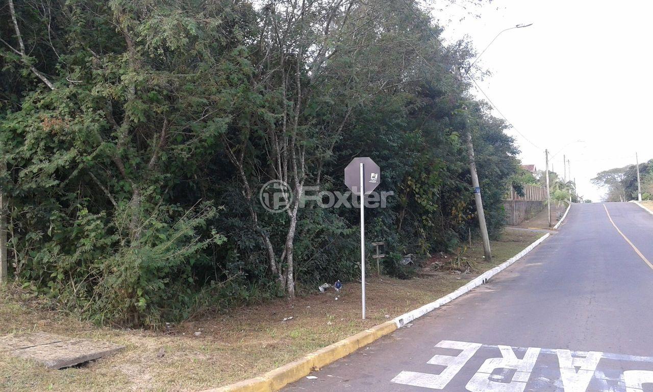 Terreno, H, Campo Bom (139421) - Foto 7